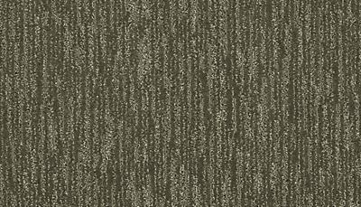 Dried Peat