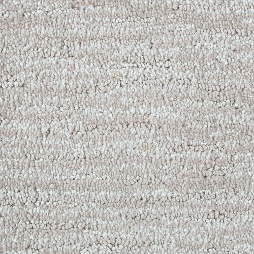 Pure Luxury Mineral Grey 526