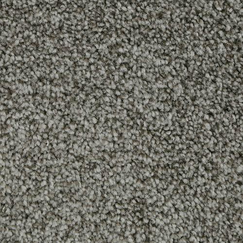 Polished Shades II Truffle 968
