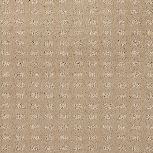 Popular Appearance Persian Silk 512