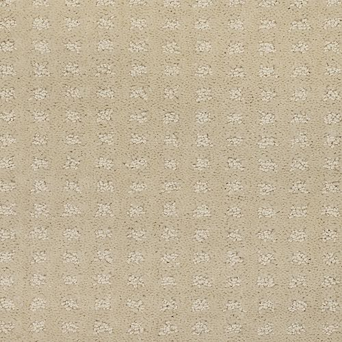Popular Appearance Lambs Wool          505