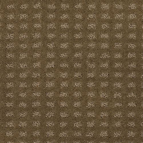 Popular Appearance Rococo Beige 517