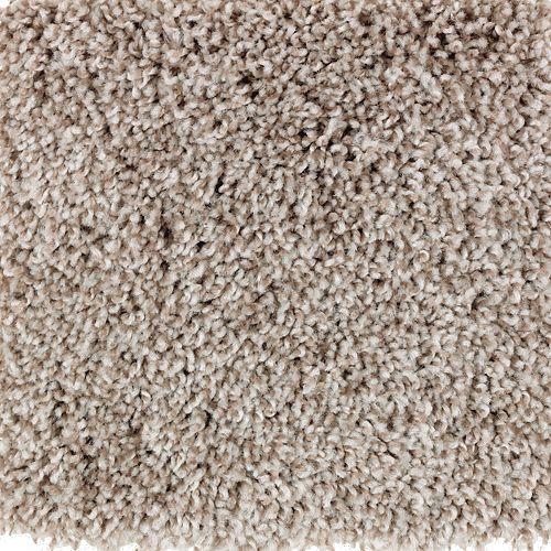 Pure Blend I Loom Weave 863