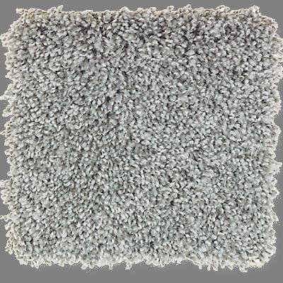 Seastone