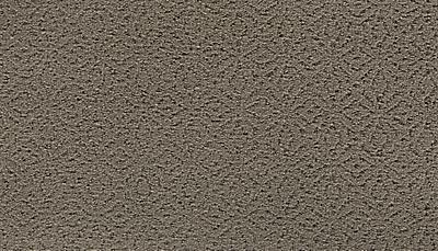 Moonlit Grey