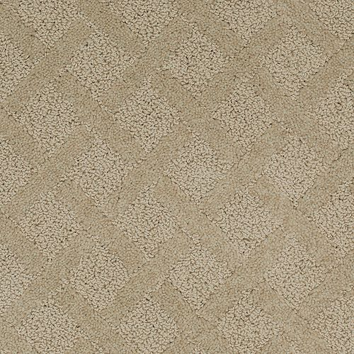 Sensational Charm Hushed Neutral 506