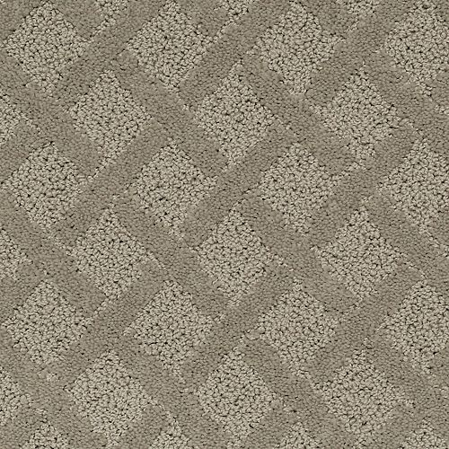 Astounding Appeal Noveaux Taupe 509