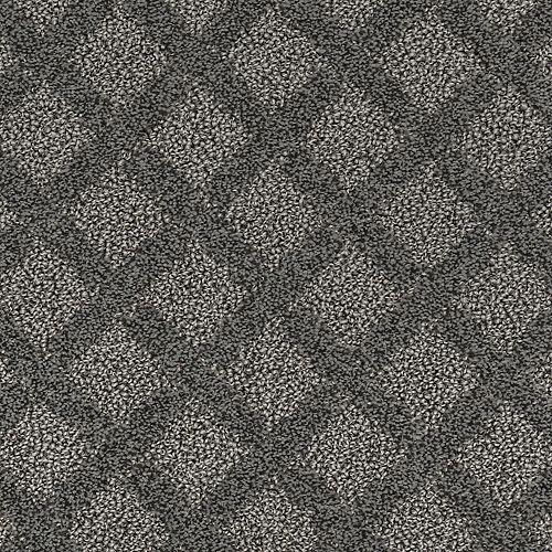 Astounding Appeal Grey Mountain 519