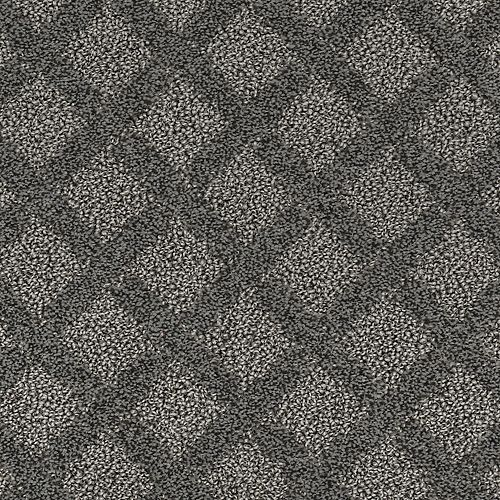 Sensational Charm Grey Mountain 519