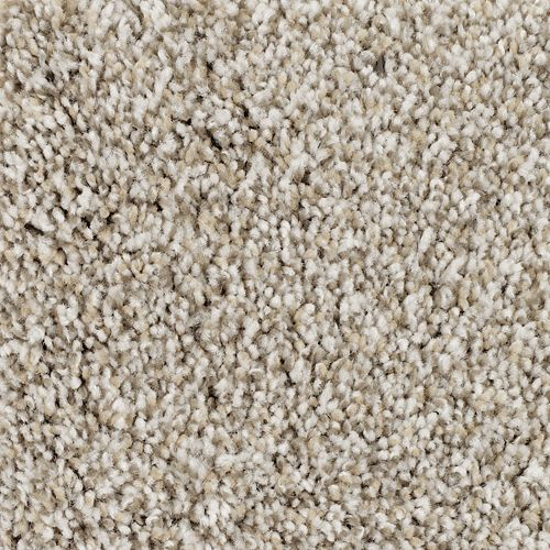 Natural Decor I Shadow Beige 750