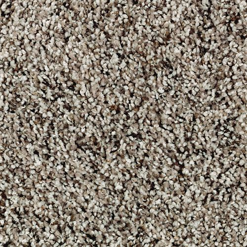 Gentle Breeze Pebblestone 939