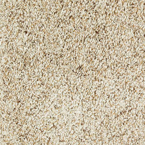Exquisite Style Tumbleweed 506