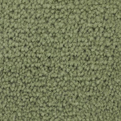 Impulsive Nature Lacey Fern 656