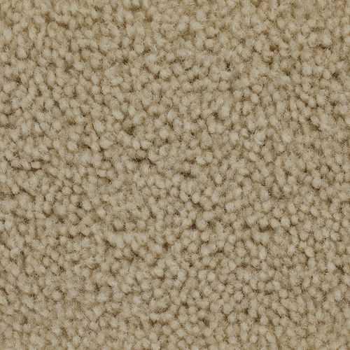 Delectable Delight Bleached Linen 737