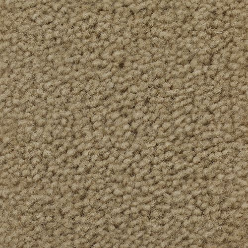 Impulsive Nature Burlap 742