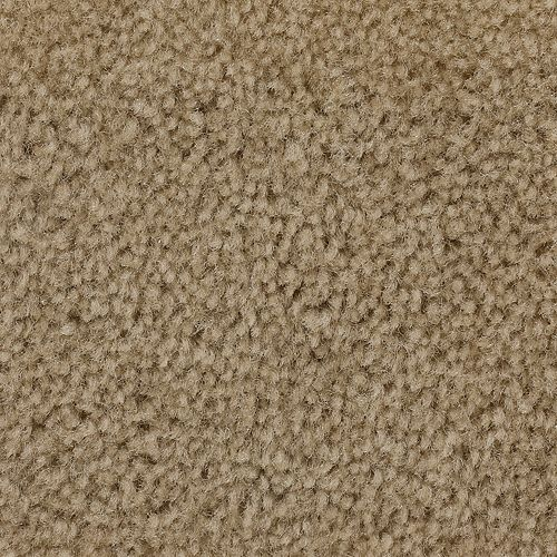 Delectable Delight Light Taupe 864