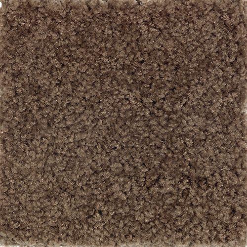 Silent Wonder Rustic Brown 888