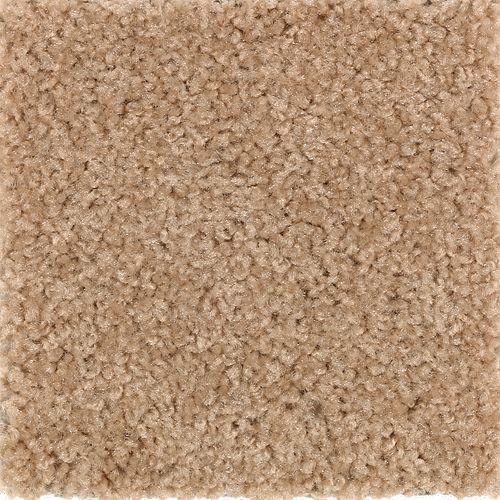 Color Hut Textures: Mohawk Industries Sensibility Thatched Hut Carpet