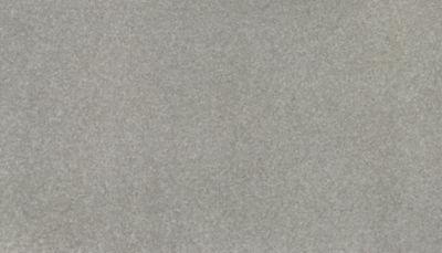Illustrious Creation Ice Grey 565