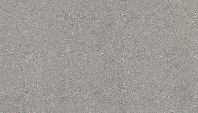 Ice Grey