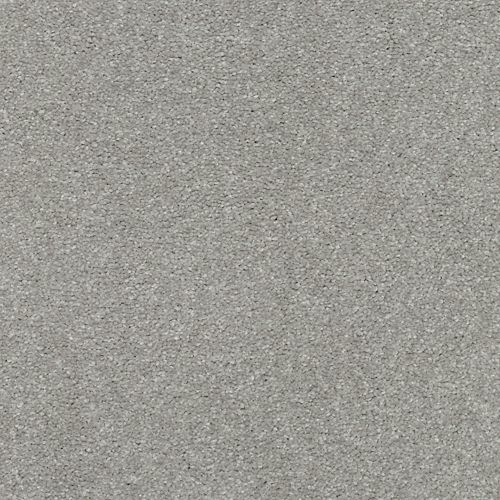 Eloquent Color Ice Grey 565