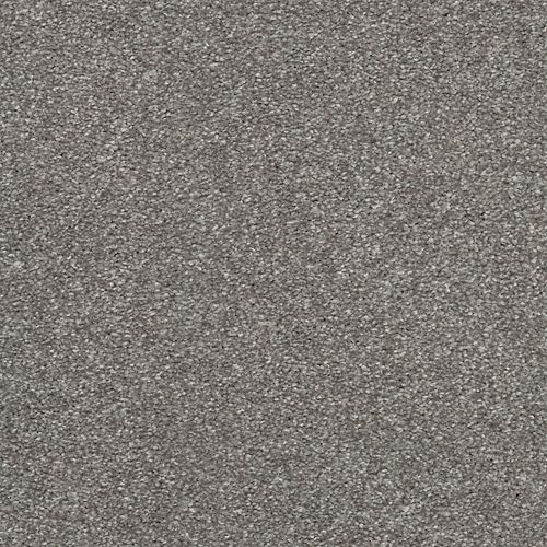 Eloquent Color Taupe Shadow 571