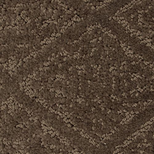 Redefined Classic Rich Taupe 521