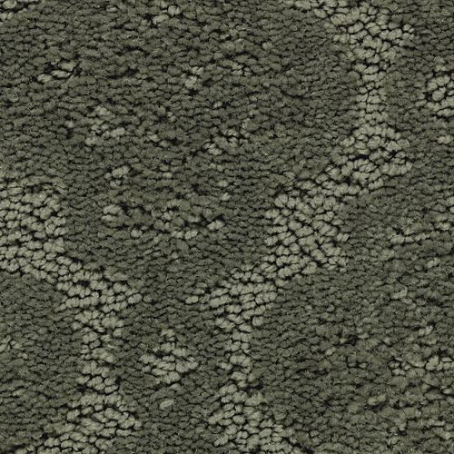 Traditional Glamour Rockwall Vine 501