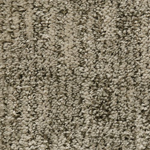 Antique Comfort Uptown Taupe 948