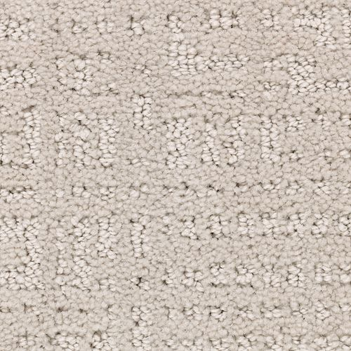 Sleek Luxury Natural Linen 504