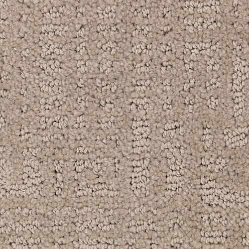 Modern Brilliance Burlap 515