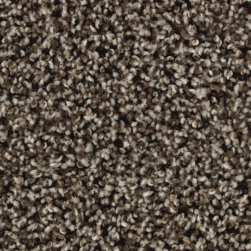Stone Bluff Imperial Brown 865