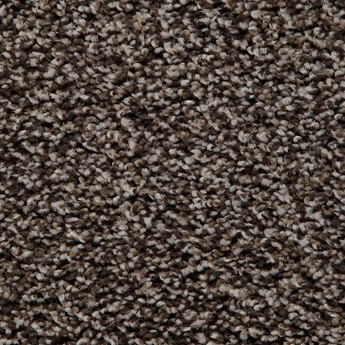 Colorful Inspiration Imperial Brown 865