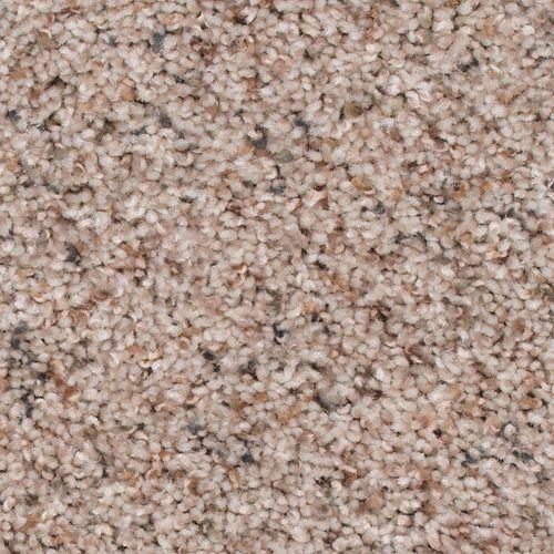 Earthly Details I Magnolia Blossom 504