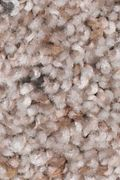 Mohawk Advanced View I - Gentle Doe Carpet