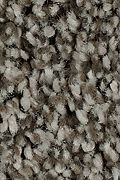 Mohawk Matchless I - Naturale Carpet