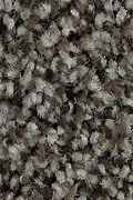 Mohawk Matchless I - Porcelain Shale Carpet
