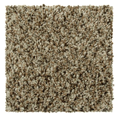 Notable Style I Taupe Whisper 740
