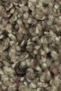 Mohawk Casual Essence I - Birchwood Carpet