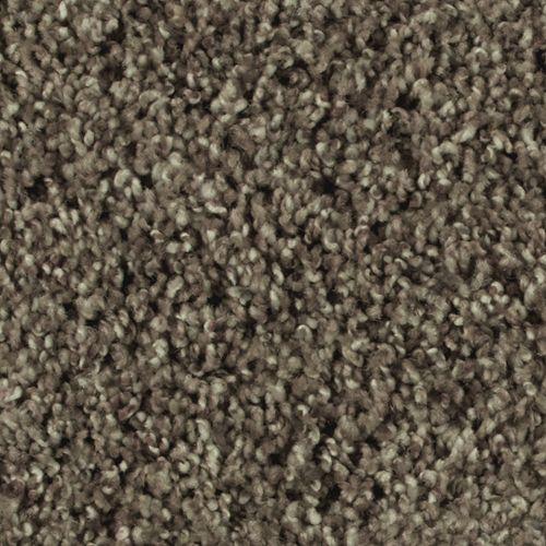 Design Elements I Granite Boulder 506