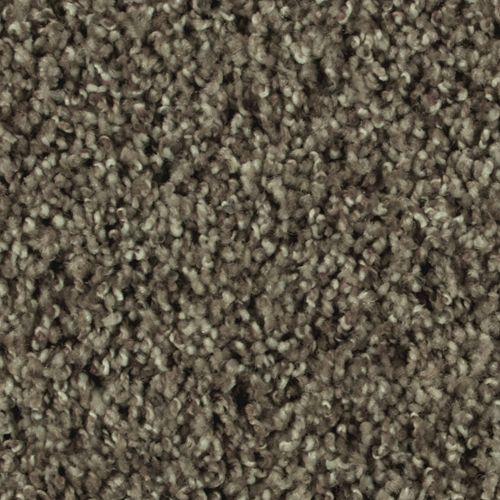 Creative Details I Mindful Grey 501