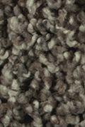 Mohawk Casual Essence I - Dark Ash Carpet