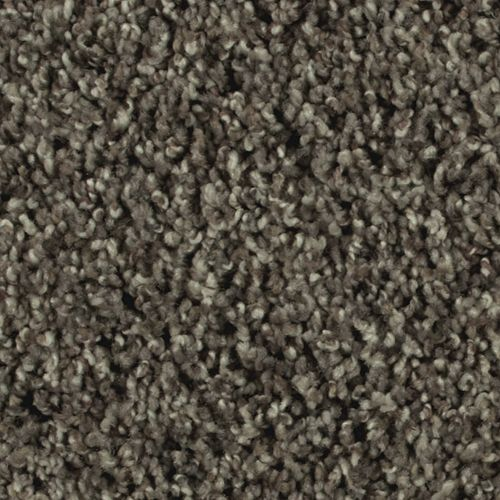 Natural Structure I Dark Ash 509