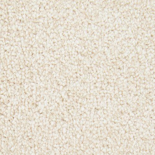 Captivating Style Blonde Oak 563