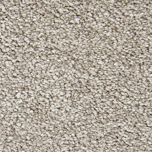 Captivating Style Walnut Frost 535