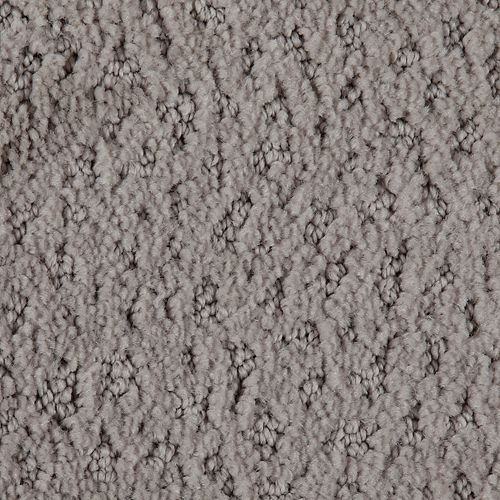 Lasting Outlook Taupe Illusion 739