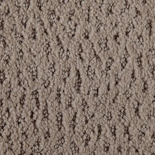 Lasting Outlook Pebblestone 755