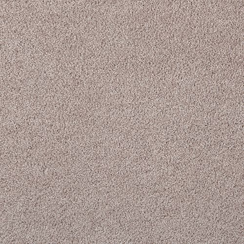 Pure Comfort Perfect Taupe 506
