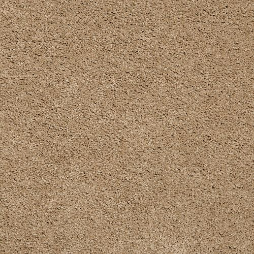 Pure Comfort Stonington Beige 540