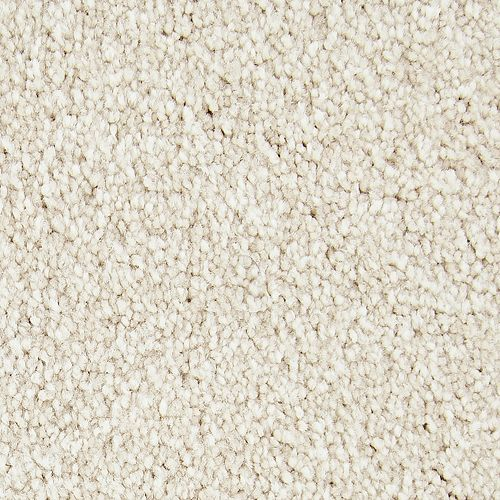 Exceptional Choice Balsam Beige 526